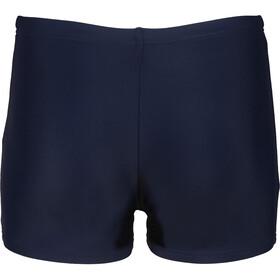 arena Spotlight Spodnie krótkie Chłopcy, niebieski